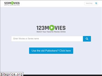 Top 77 Similar Web Sites Like 123putlocker Pro And Alternatives Discover thousands of latest movies online. similar web sites like 123putlocker pro