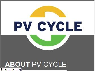 pvcycle.org