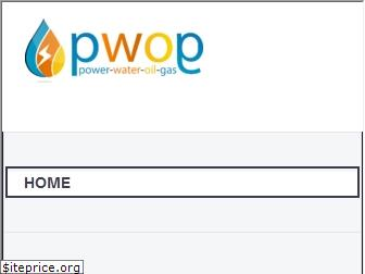 pwog.in