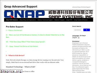 qnapsupport.net