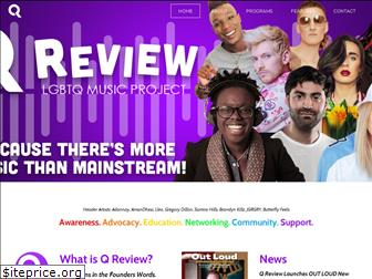 qreview.ca