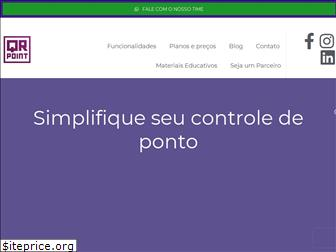 qrpoint.com.br