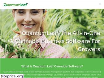 quantumleafsolutions.com