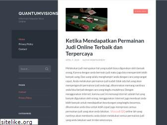 quantumvisionsystemreview.org
