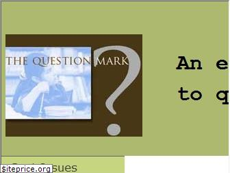 questioning.org