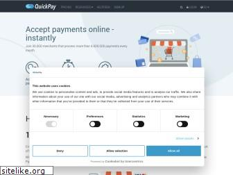quickpay.net