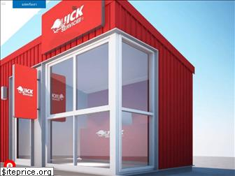 quickservice.co.th