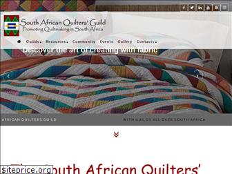 quiltsouthafrica.co.za