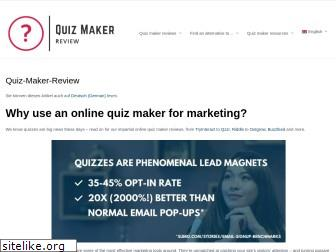 quiz-maker-review.com