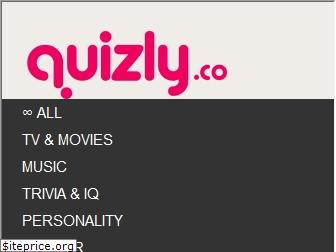quizly.co