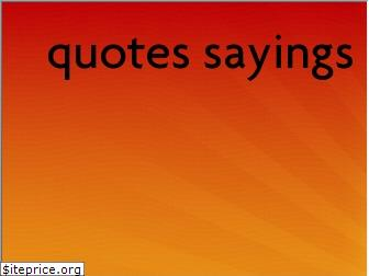 quotes-sayings-messages.com