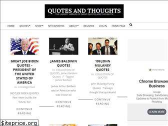 quotesandthoughts.com