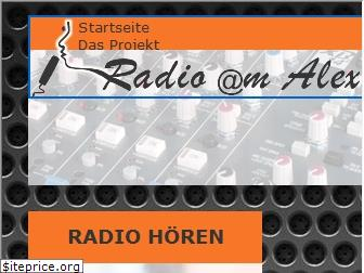 radio-am-alex.de