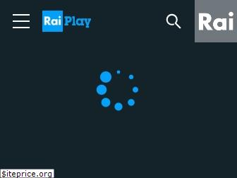 raiplay.it