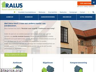 ralus.be