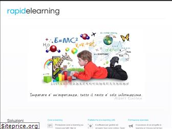 rapidelearning.it