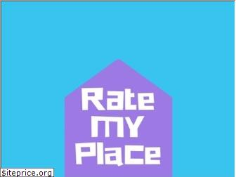 rate-my-place.com