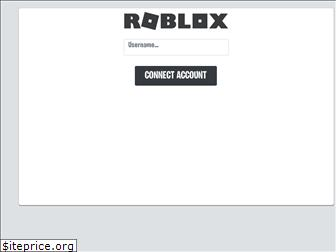 Rbxboost Robuxwalls Top 98 Similar Websites Like Rbx Gg
