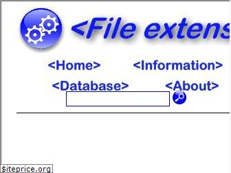 www.rdf.extensionfile.net website price