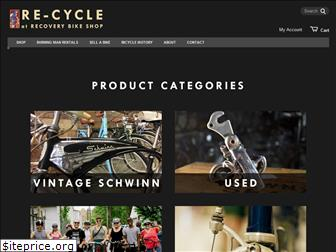 re-cycle.com