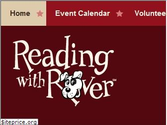 readingwithrover.org