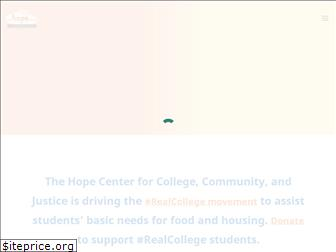 realcollege.org