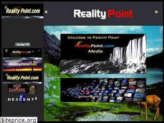 realitypoint.com