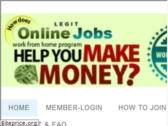 realonlinejobs.in