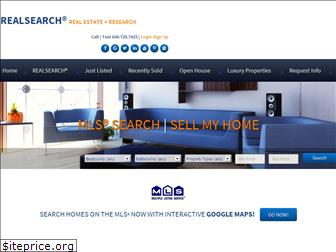 realsearch.ca