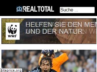 www.realtotal.de website price