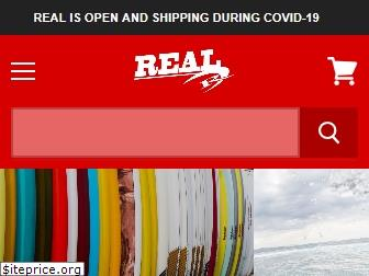 realwatersports.com