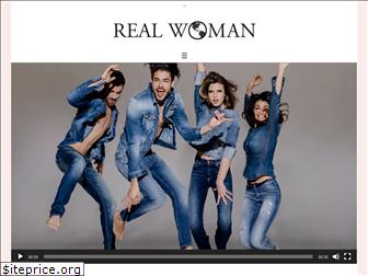 www.realwoman.rs website price