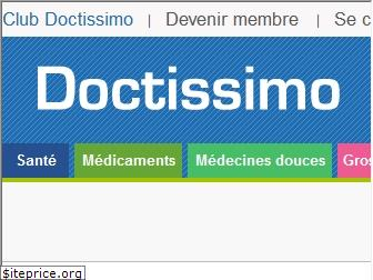 recettes.doctissimo.fr
