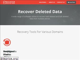 recoverdeleted.org