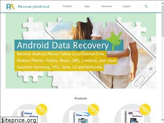 recovery-android.com