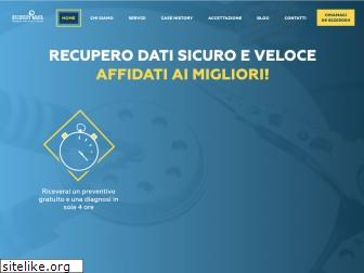 recovery-data.it