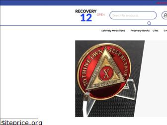 recovery12.co.uk