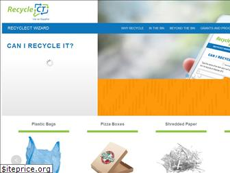 recyclect.com