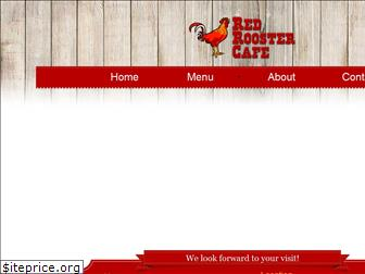 redroostercafe.info