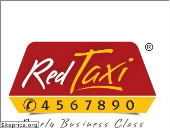 redtaxi.co.in