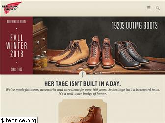redwingshoes.sg