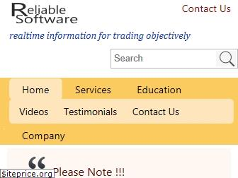 reliable.co.in