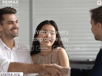 remax.co.uk