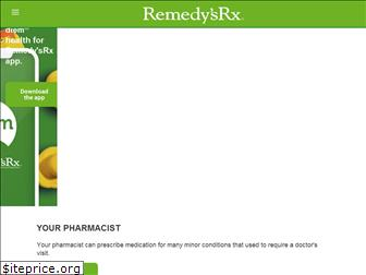 remedys.ca