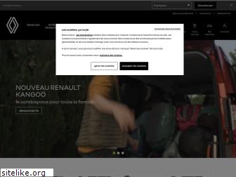 renault.be