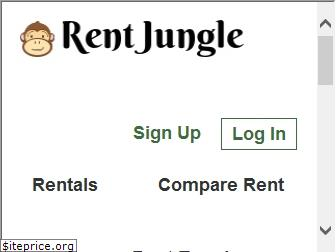 rentjungle.com