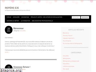 repere-eje.fr