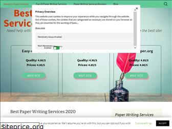 research-paper-writing-services.net