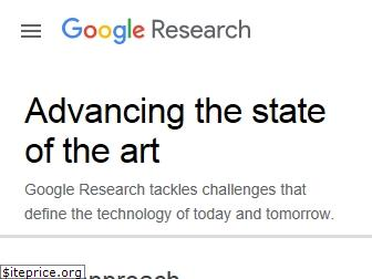 research.google
