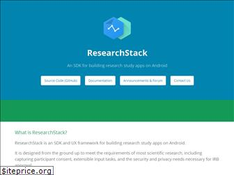 researchstack.org